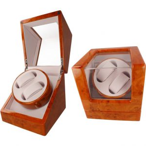 Winchester Of Sweden Ylva Watch winder / Watchwinder