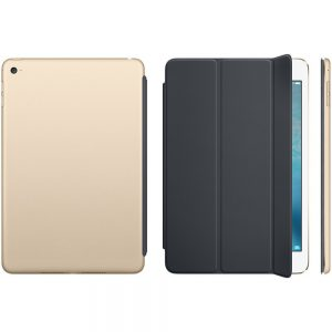 Smart cover Ipad air 2