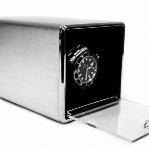 Winchester Of Sweden Stellan Watch winder / Watchwinder