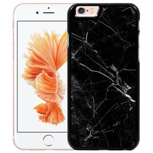 IPhone 6 / 6S skal Marmor
