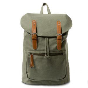 Winchester Of Sweden ryggsäck träningsväska väska